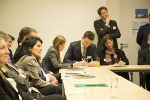 Impact Forum Berlin 2016_16