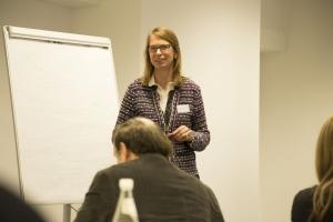 Impact Forum Berlin 2016_18