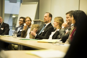 Impact Forum Berlin 2016_25