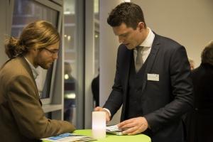 Impact Forum Berlin 2016_33