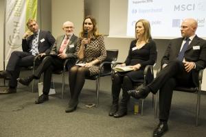 Impact Forum Berlin 2016_34