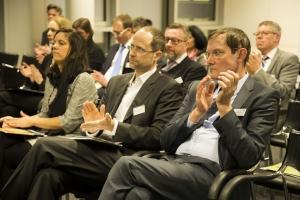 Impact Forum Berlin 2016_35