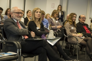 Impact Forum Berlin 2016_5