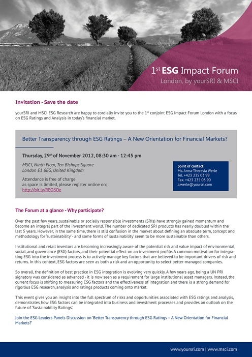ESG_ImpactForumNov12_Invitation_final