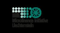 Microfinance Initiative Liechtenstein