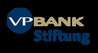 VP Bank Stiftung