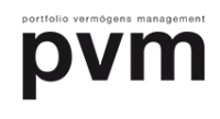PVM Magazin