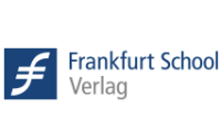 Frankfurt School Verlag