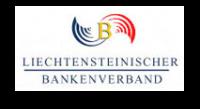 Liechtensteinischer Bankenverband