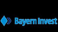 Bayern Invest