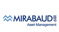 Mirabaud Asset Management